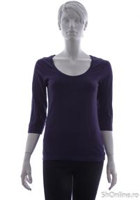Imagine Tricou mânecă lungă damă ShOnline