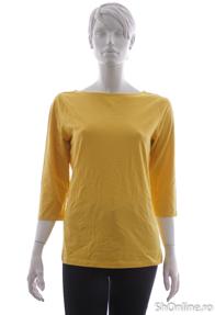 Imagine Tricou mânecă lungă damă Tchibo mărimea 40