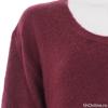 Imagine Pulover damă H&M mărimea S