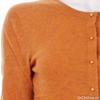 Imagine Pulover damă United Colors of Benetton