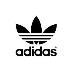 Imagine pentru producător Adidas