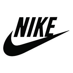 Imagine pentru producător Nike