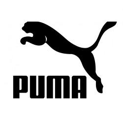 Imagine pentru producător Puma