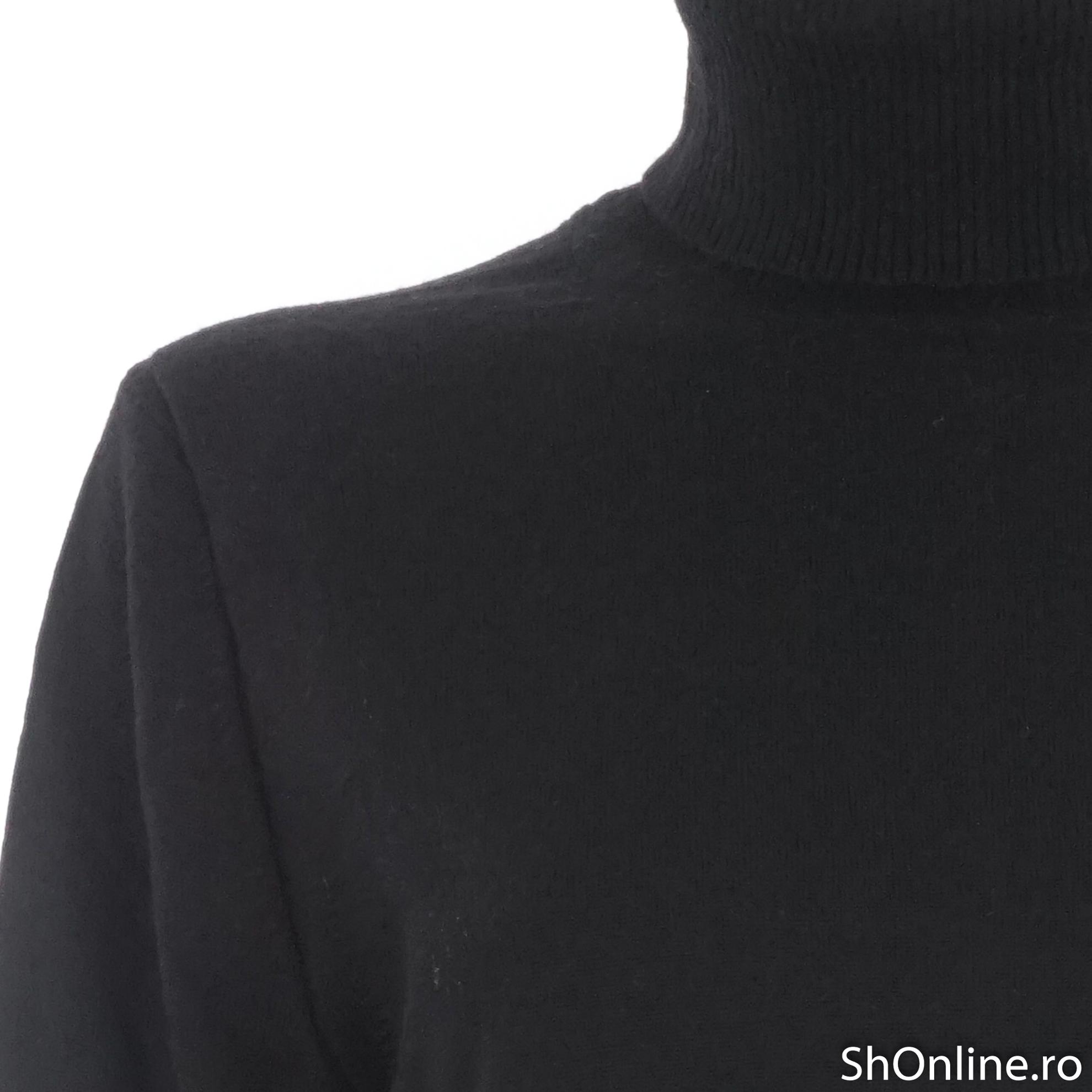 Imagine Pulover damă Esprit mărimea XL