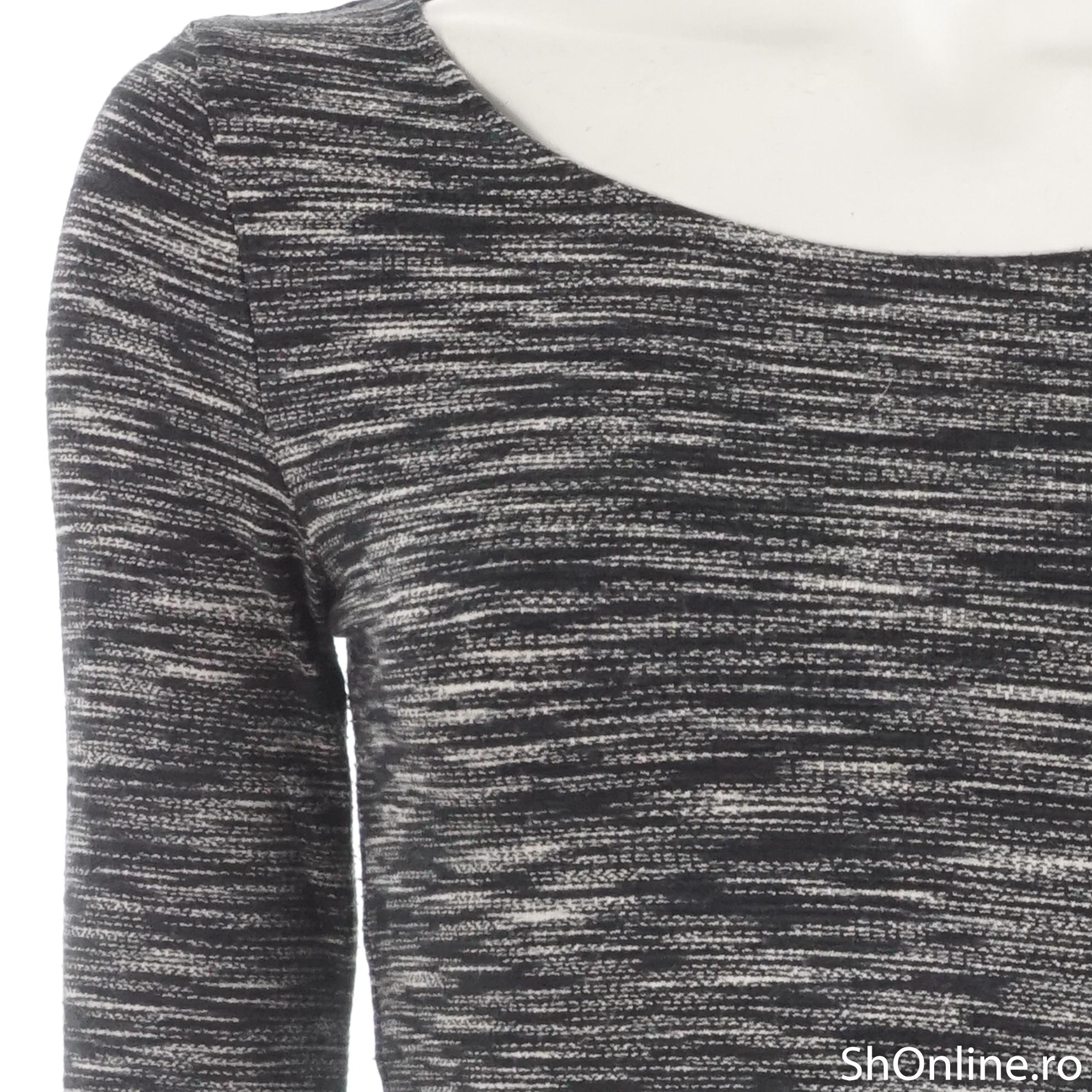Imagine Pulover damă H&M mărimea XS