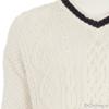 Imagine Pulover bărbați Cotton Republic mărimea 40/42