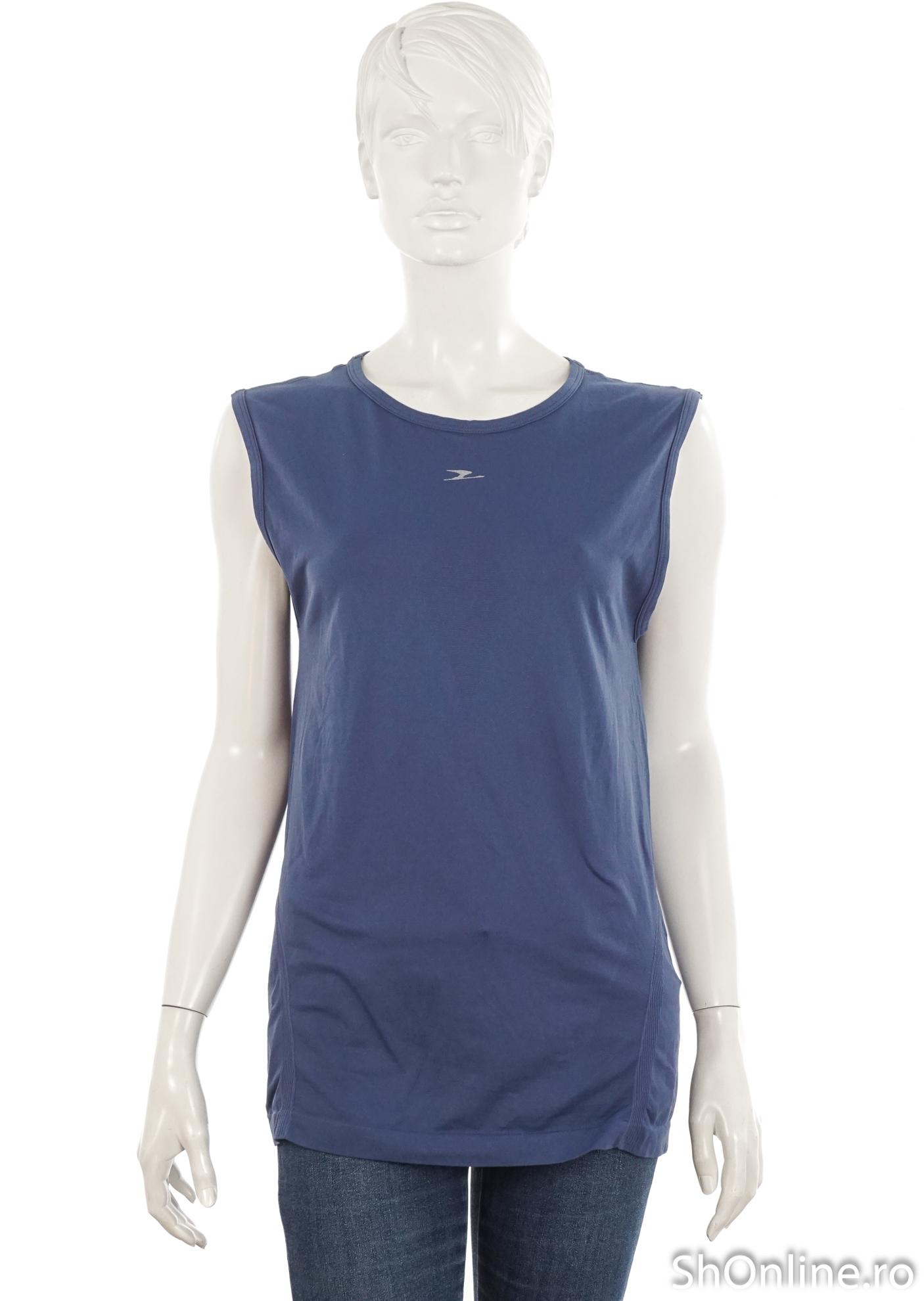 Imagine Tricou damă ShOnline mărimea XL