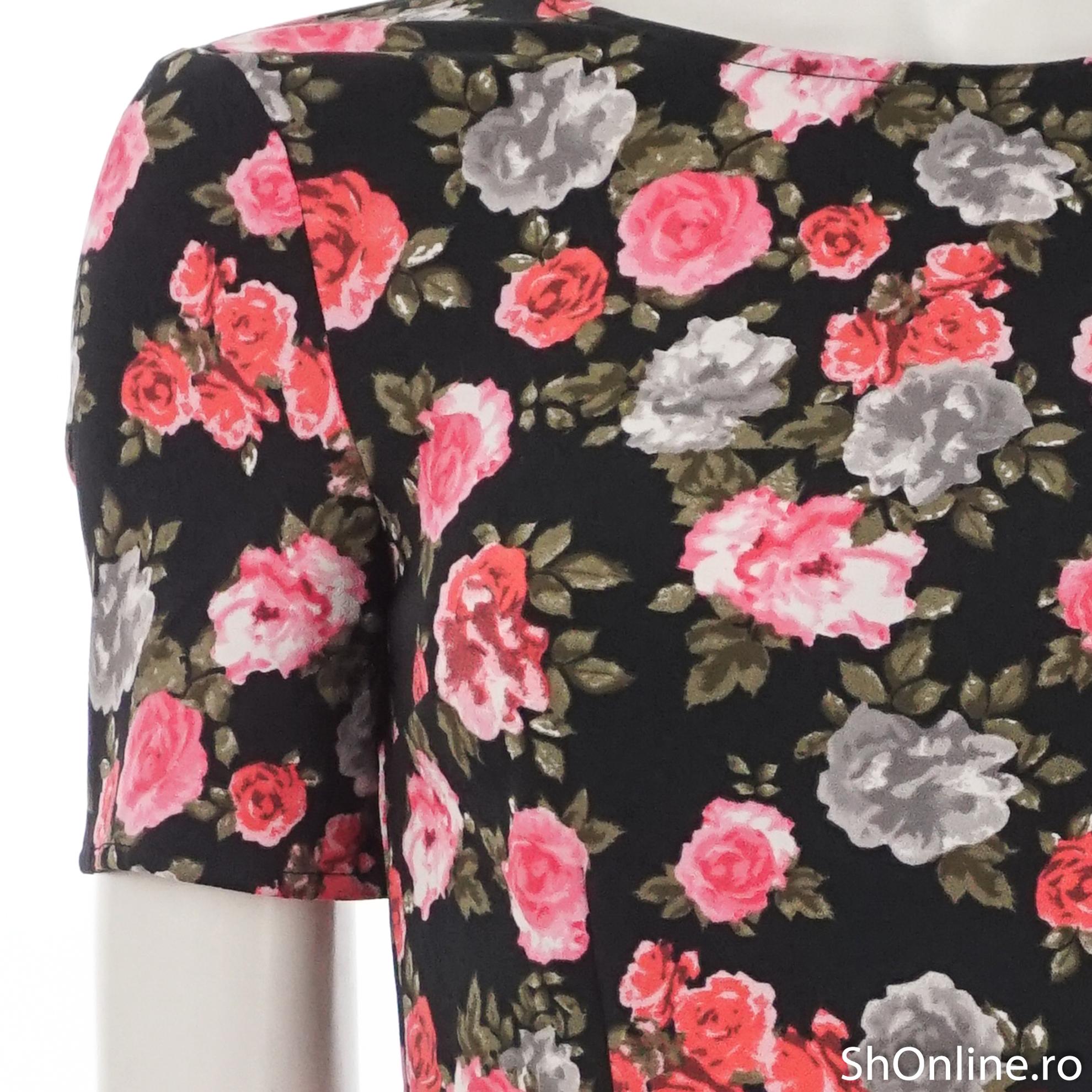 Imagine Bluză damă H&M mărimea 36