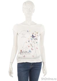 Imagine Tricou damă Orsay mărimea XS