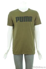 Imagine Tricou bărbați Puma mărimea 48/50