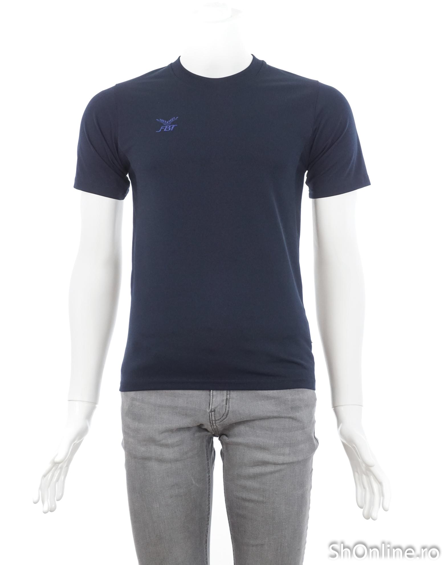 Imagine Tricou bărbați FBT mărimea XS