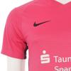 Imagine Tricou bărbați Nike mărimea S