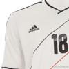 Imagine Tricou bărbați Adidas mărimea M