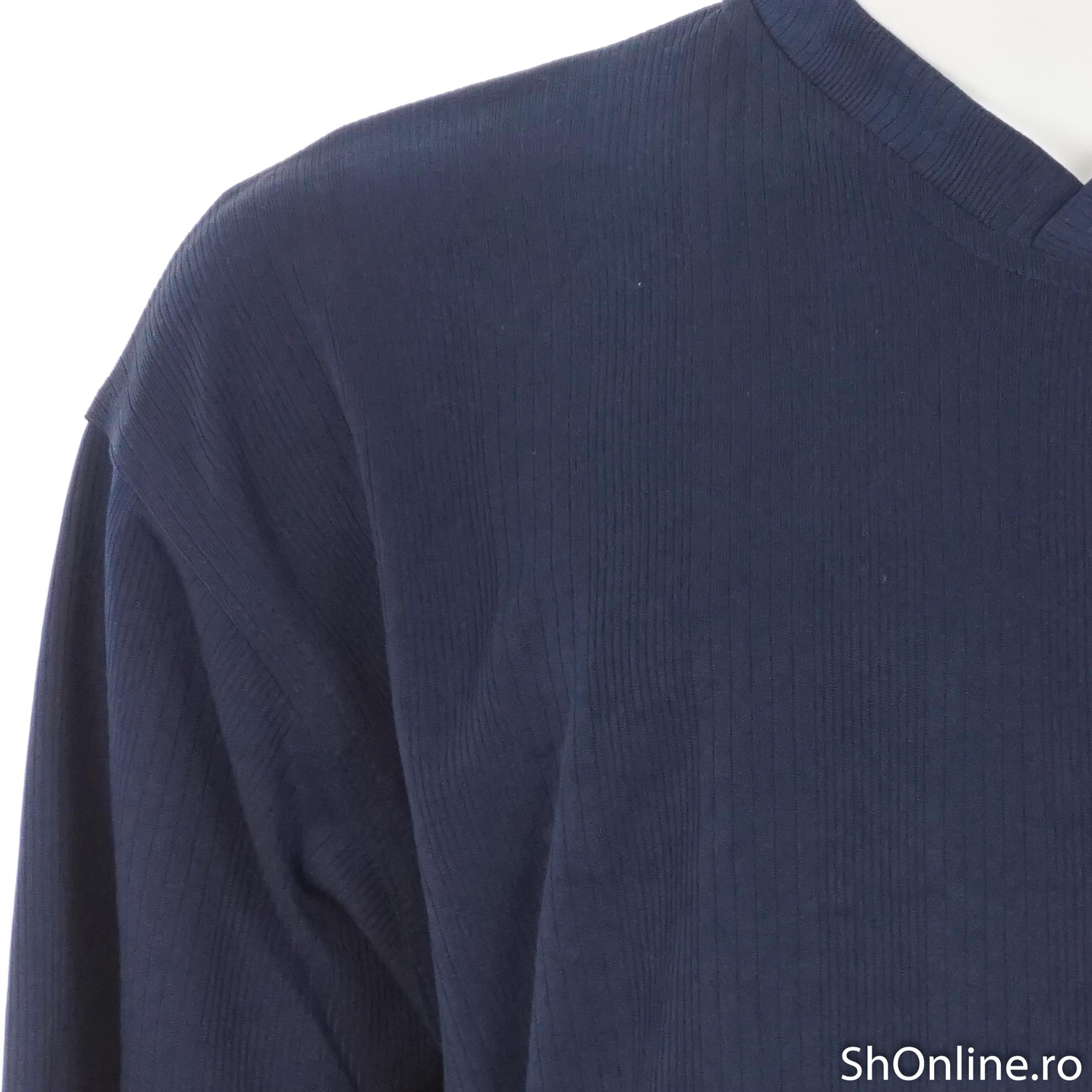 Imagine Tricou bărbați Versace mărimea XL