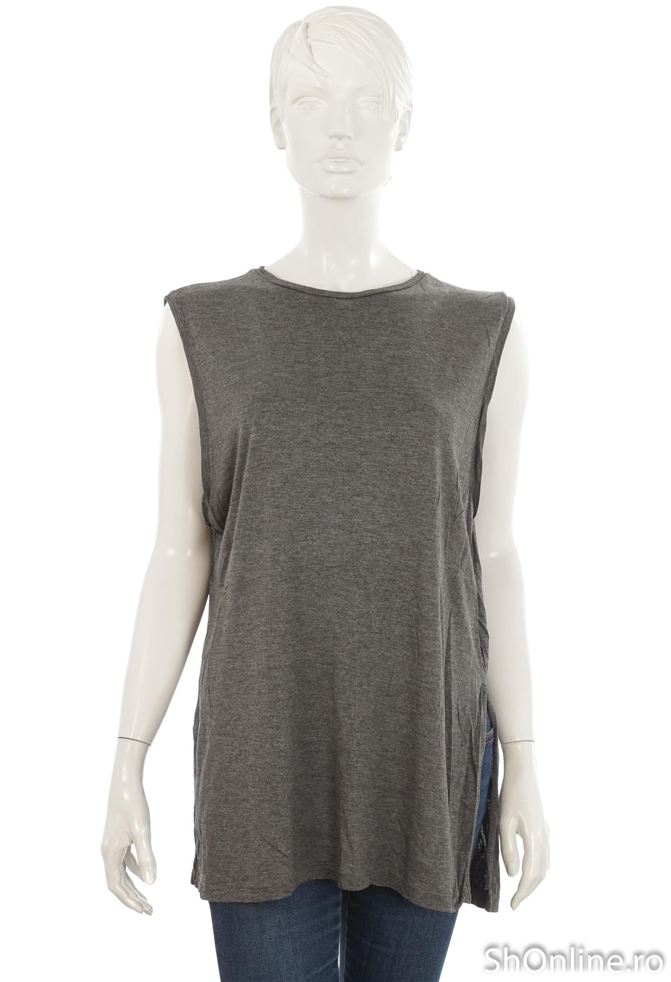 Imagine Tricou damă H&M mărimea L