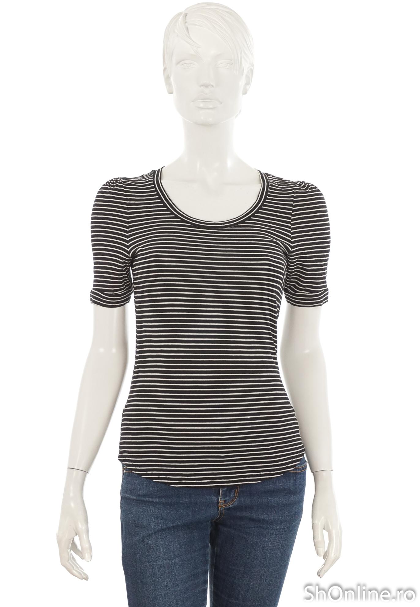 Imagine Tricou damă H&M mărimea XS