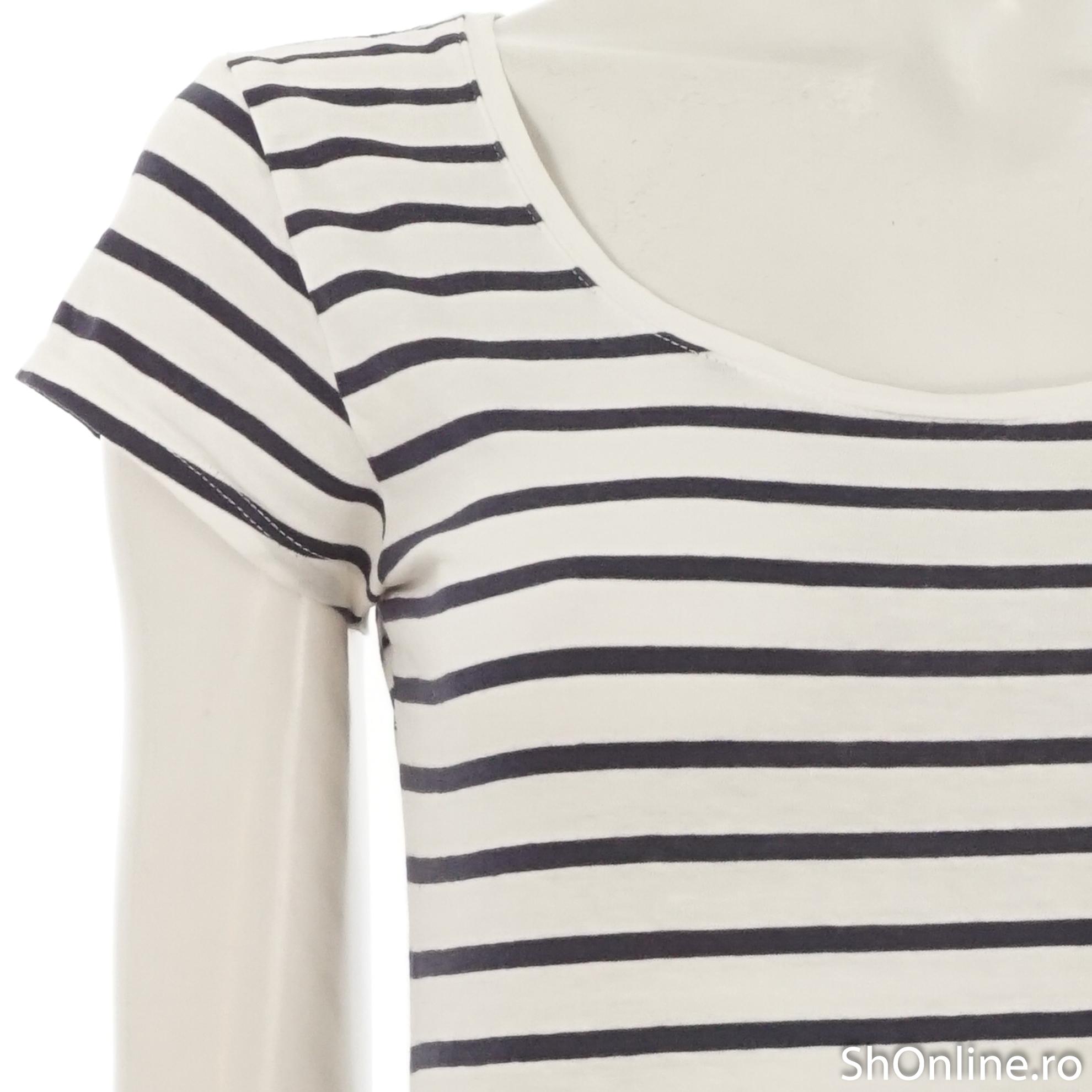 Imagine Tricou damă H&M