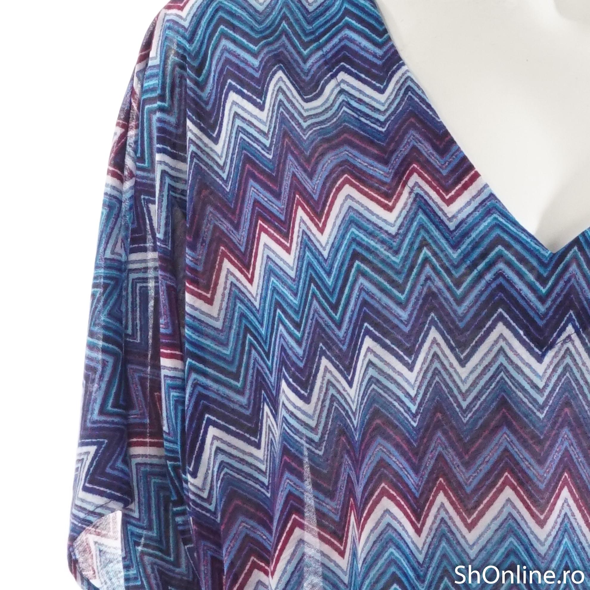 Imagine Tricou damă H&M mărimea XL