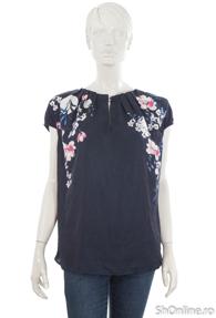 Imagine Bluză damă Orsay mărimea L