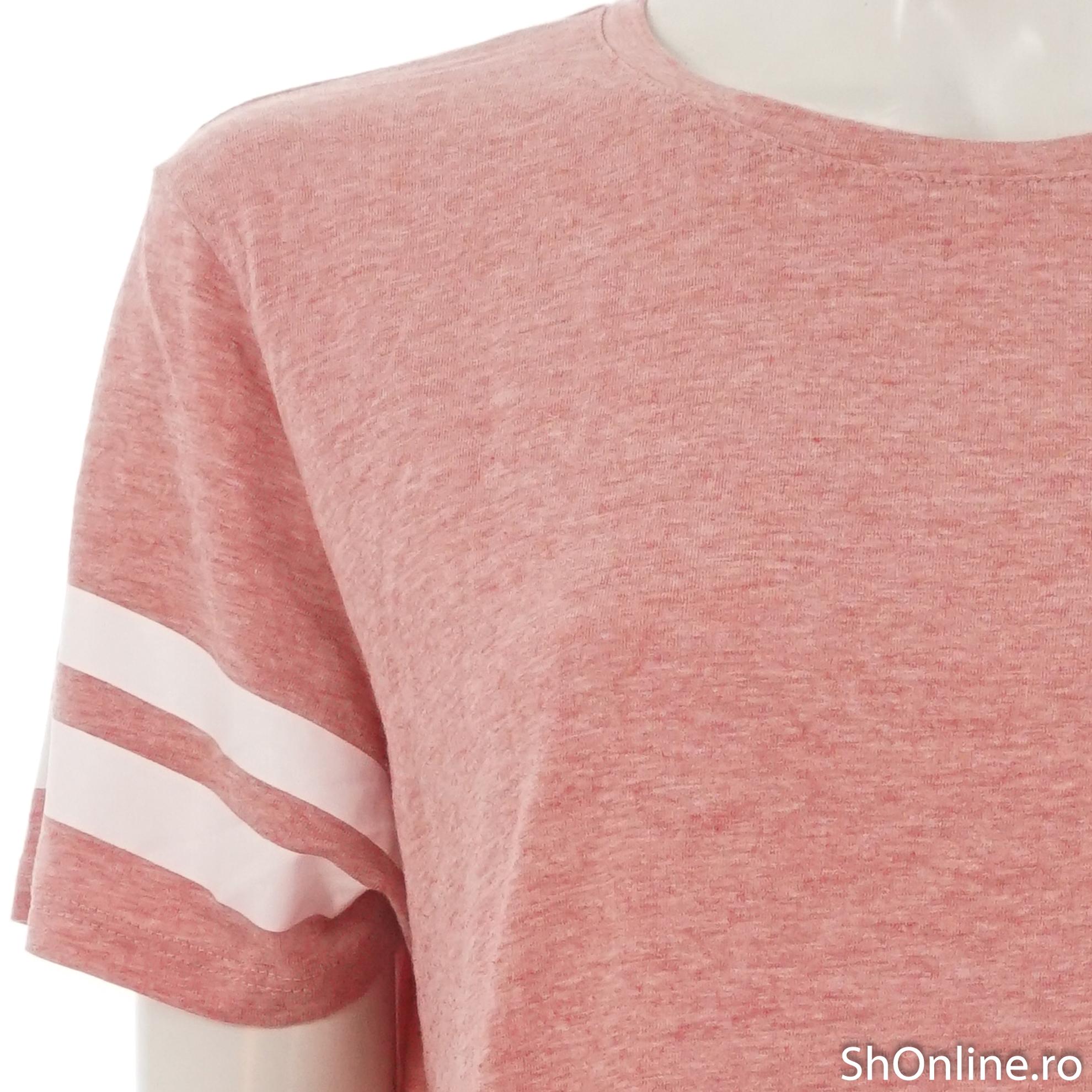 Imagine Tricou damă FBsister mărimea XL