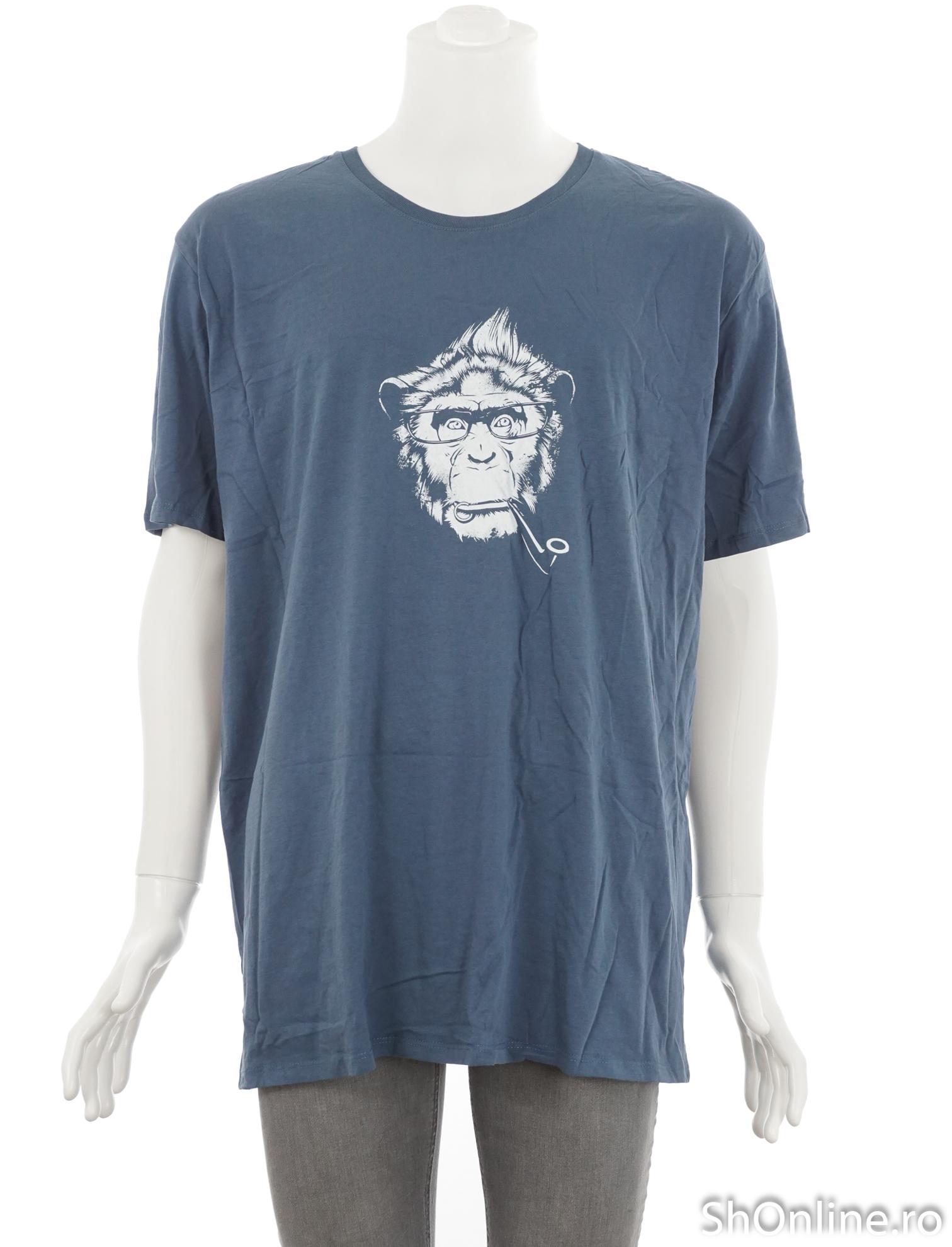Imagine Tricou bărbați Premium mărimea XXL