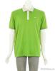 Imagine Tricou bărbați Nike mărimea XL