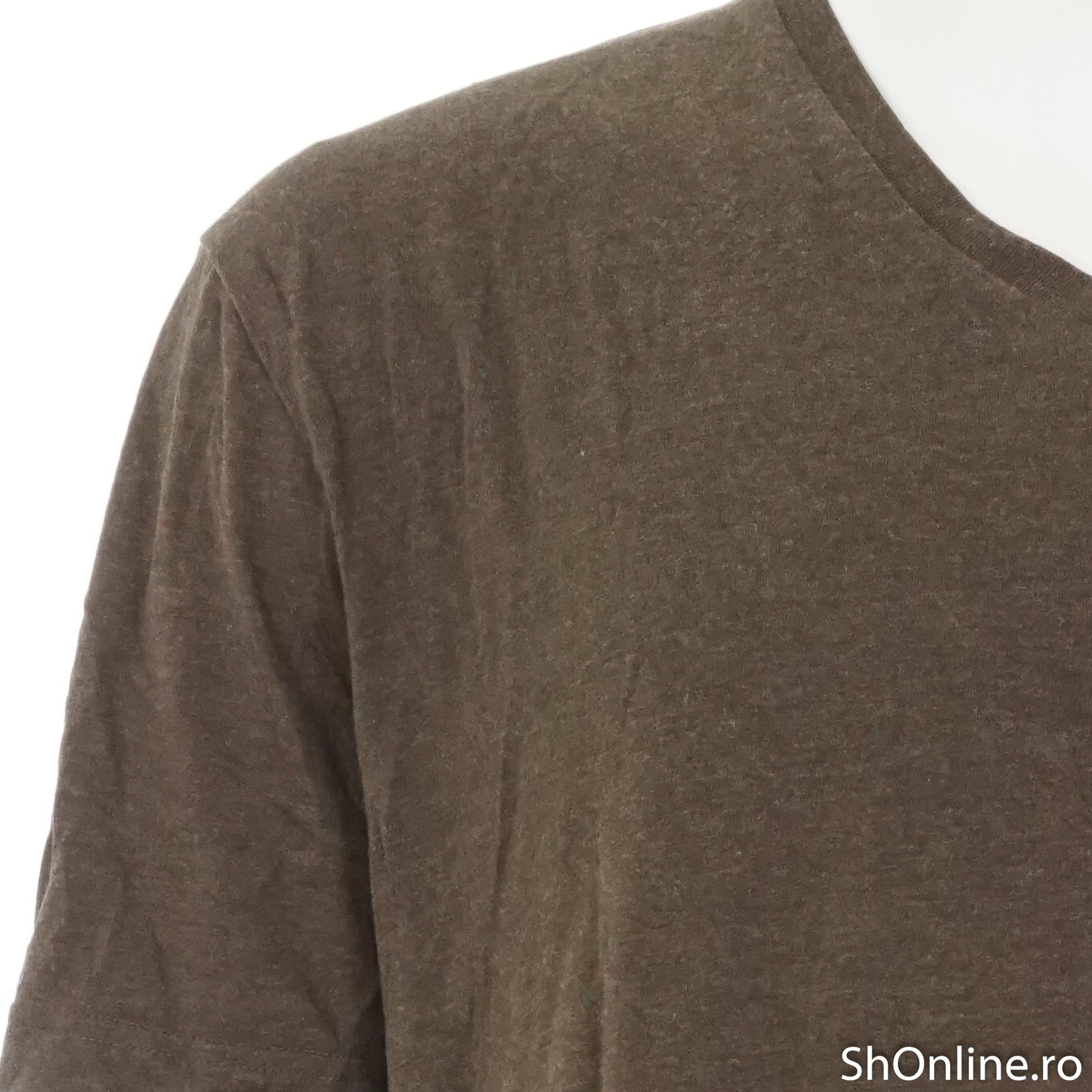 Imagine Tricou bărbați C&A mărimea XL