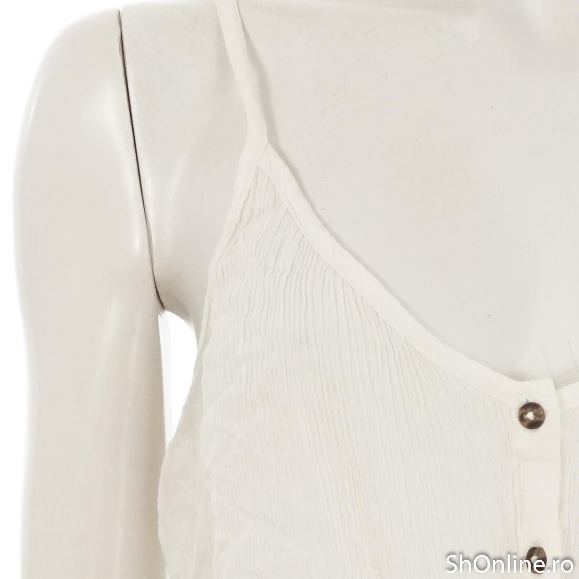 Imagine Bluză damă H&M mărimea 44