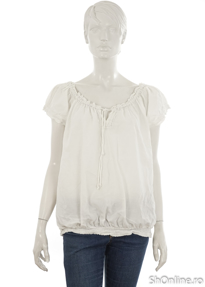 Imagine Cămașă mânecă scurtă damă Outfit mărimea 44
