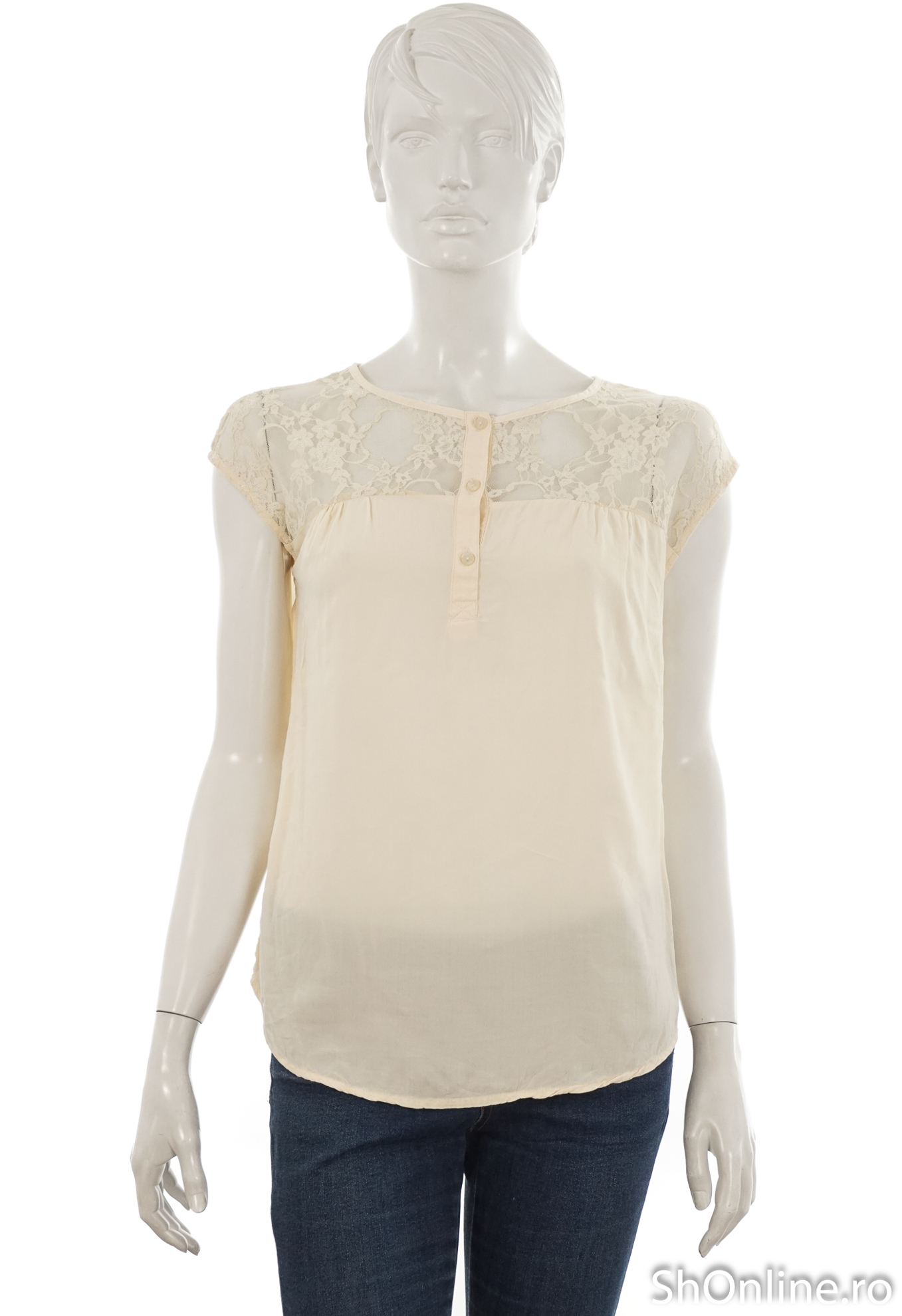 Imagine Bluză damă Vero Moda mărimea M