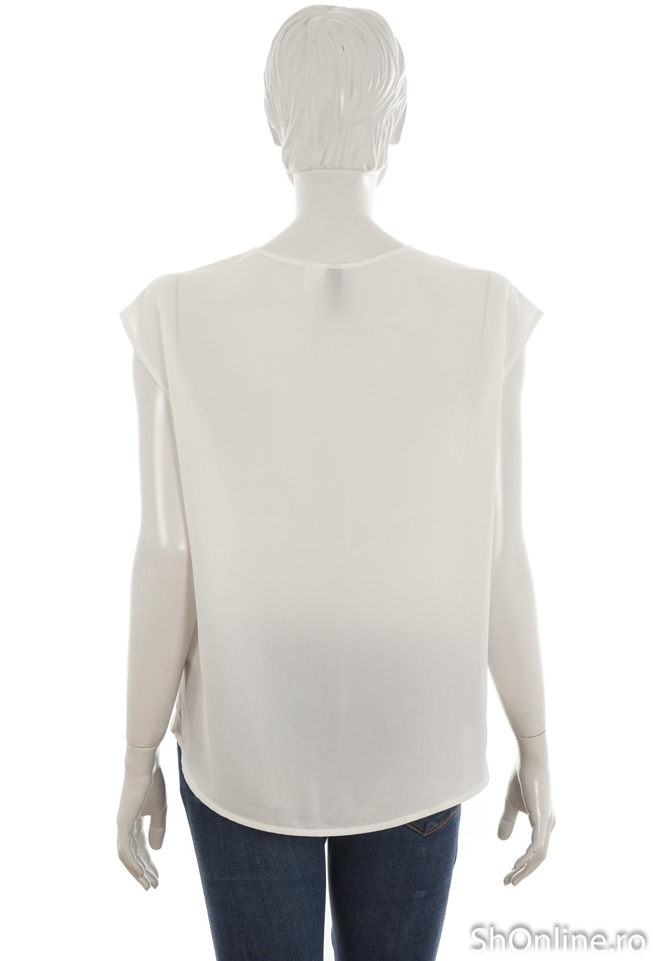 Imagine Bluză damă H&M mărimea 38