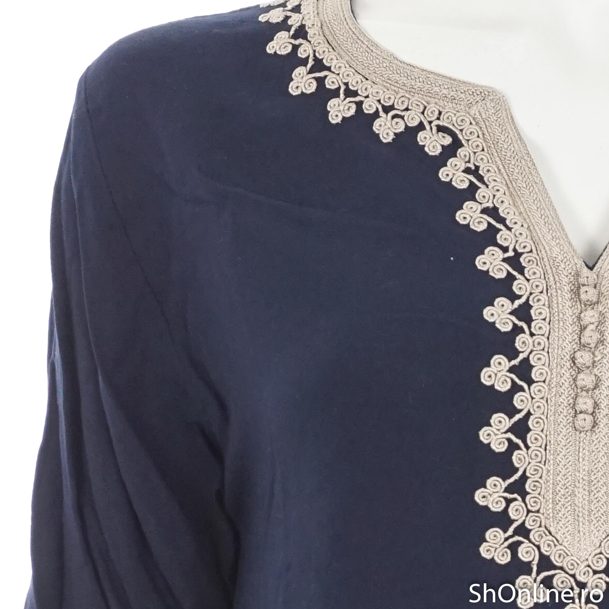 Imagine Bluză damă ShOnline mărimea S
