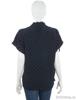 Imagine Bluză damă  tru blouse mărimea 44
