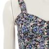 Imagine Top damă H&M mărimea 34