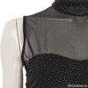 Imagine Bluză damă Orsay mărimea M