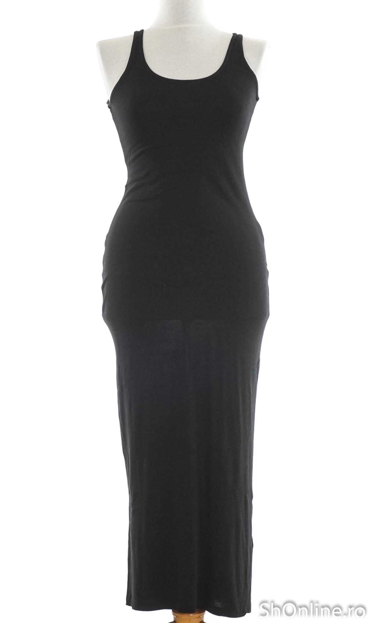 Imagine Rochie H&M mărimea XS