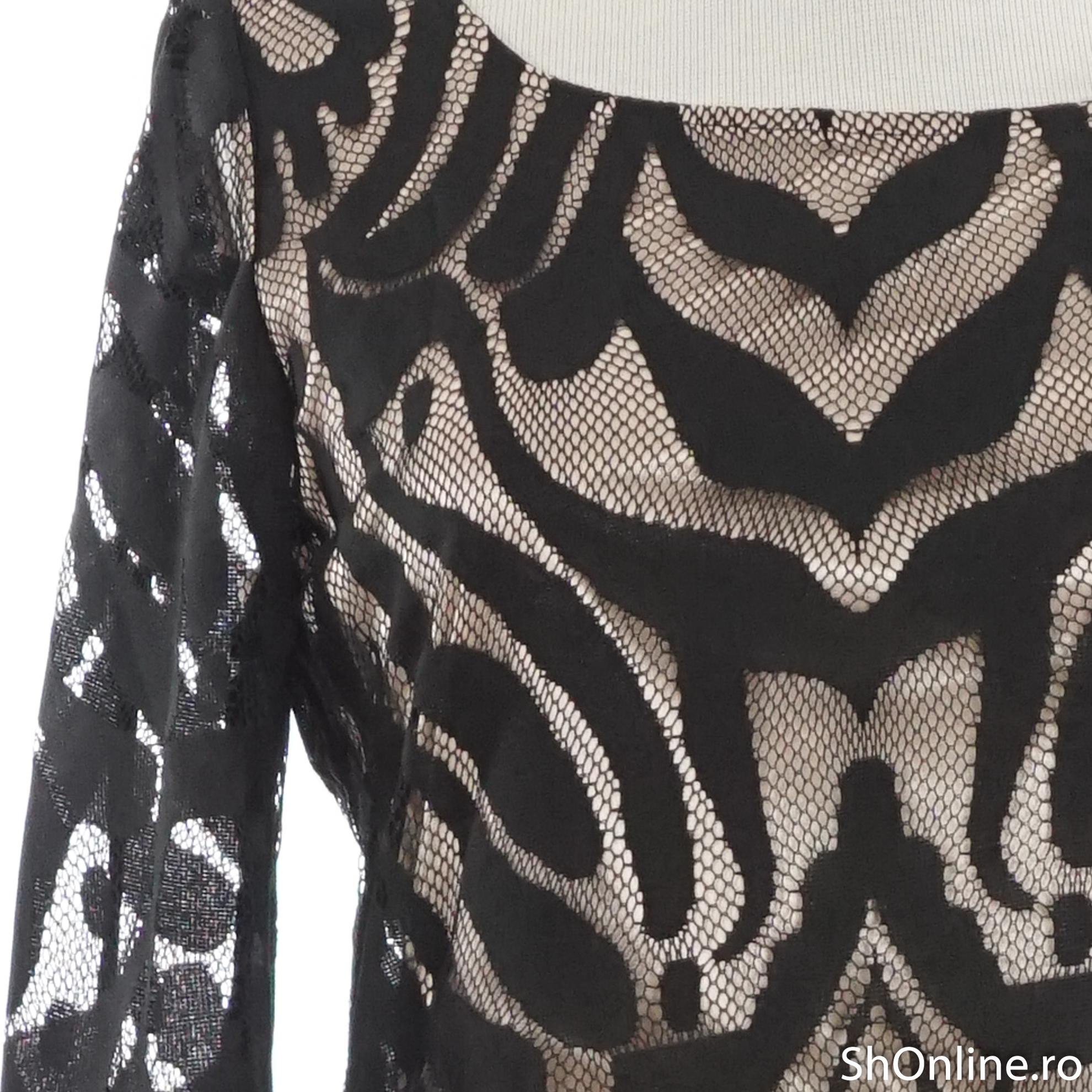 Imagine Rochie Fashion mărimea S