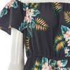 Imagine Fustă/pantalon Primark mărimea 42