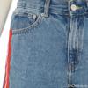 Imagine Bermude damă Pull&Bear mărimea 34