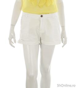 Imagine Bermude damă H&M mărimea 38