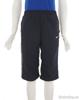 Imagine Bermude bărbați Nike mărimea M