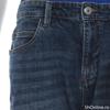 Imagine Bermude bărbați Indicode mărimea 2XL