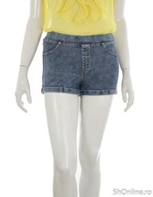 Imagine Bermude damă H&M mărimea 170cm