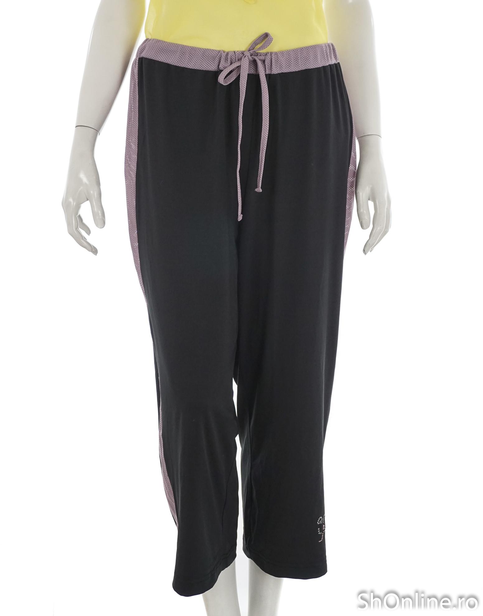 Imagine Bermude damă Sportswear mărimea 44