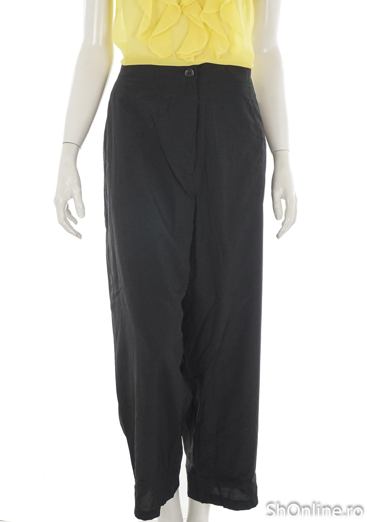 Imagine Bermude damă M&S Mode mărimea 50