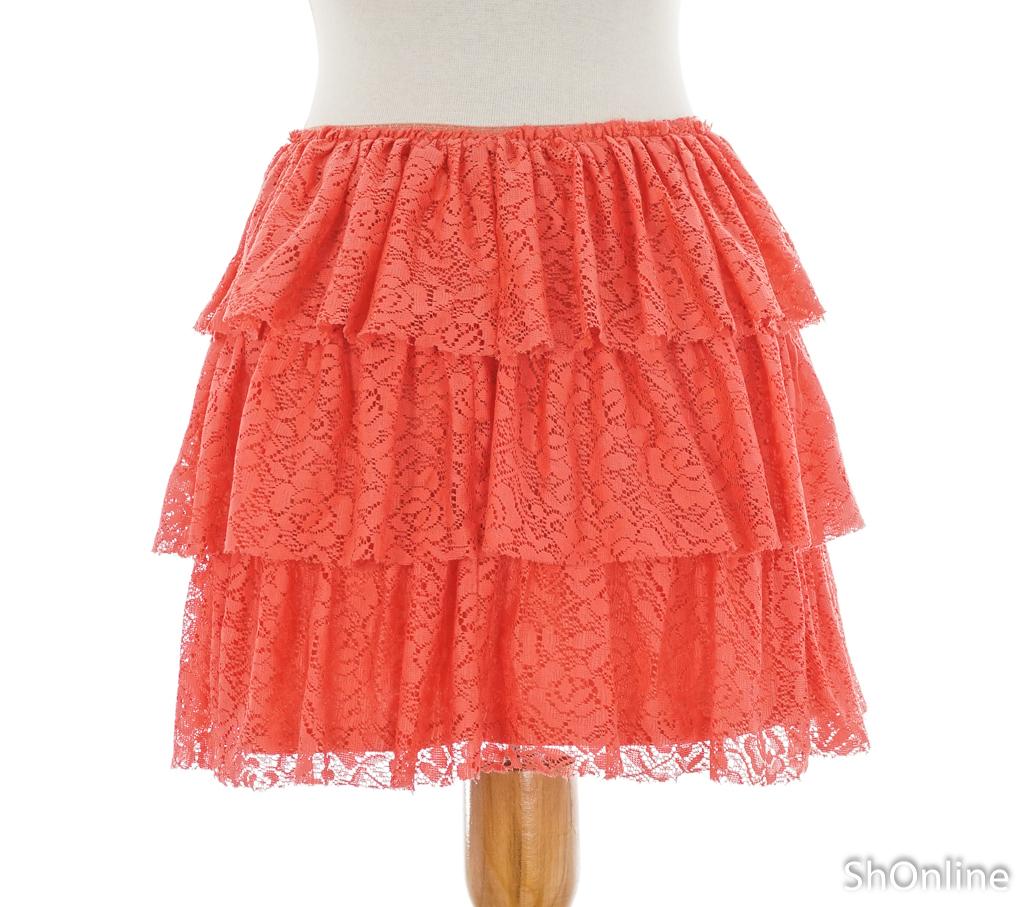 Imagine Fustă Zara Girls mărimea 164cm