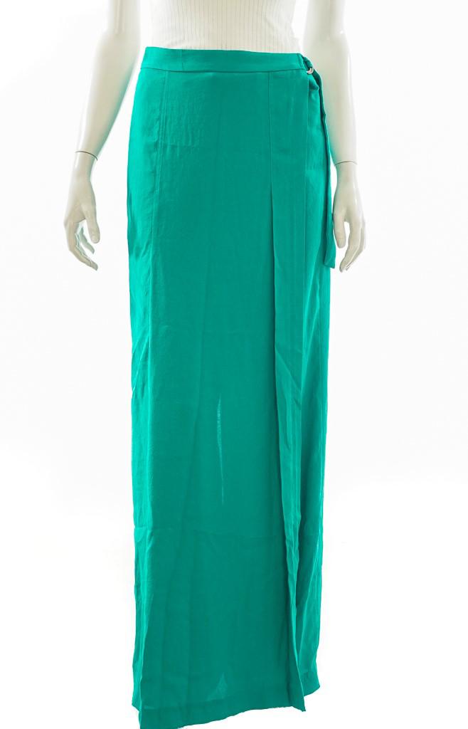 Imagine Fustă pantalon Tugba mărimea S/M