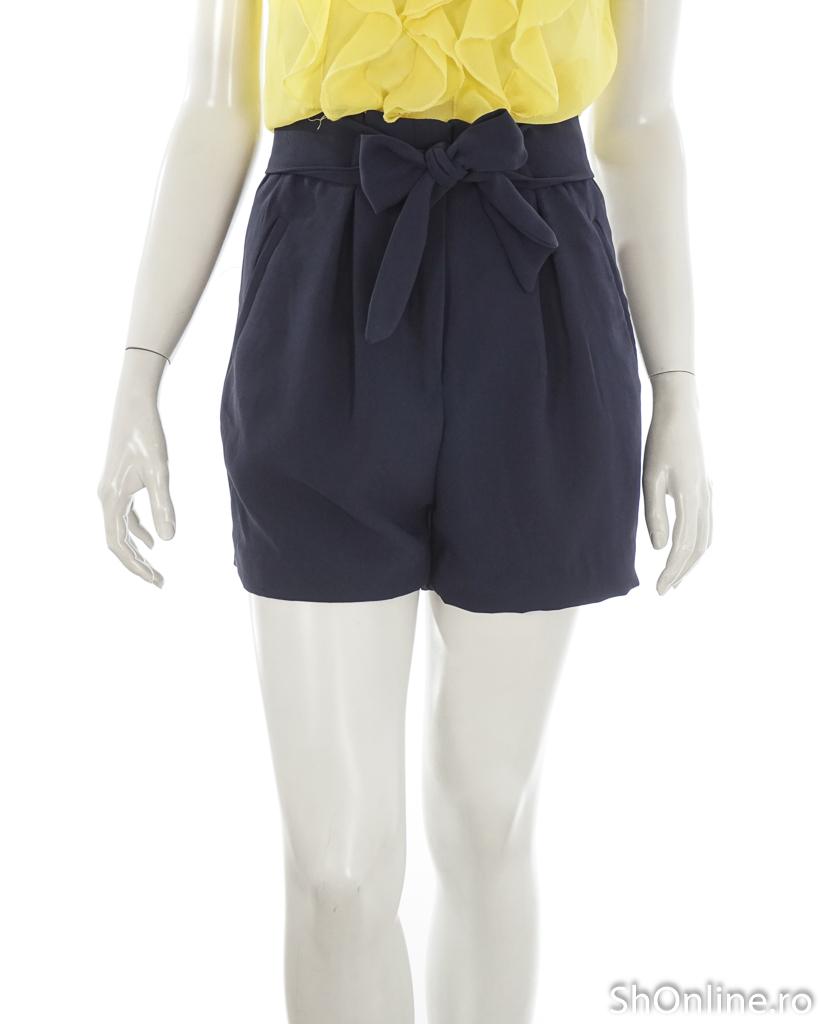 Imagine Bermude damă H&M mărimea 34