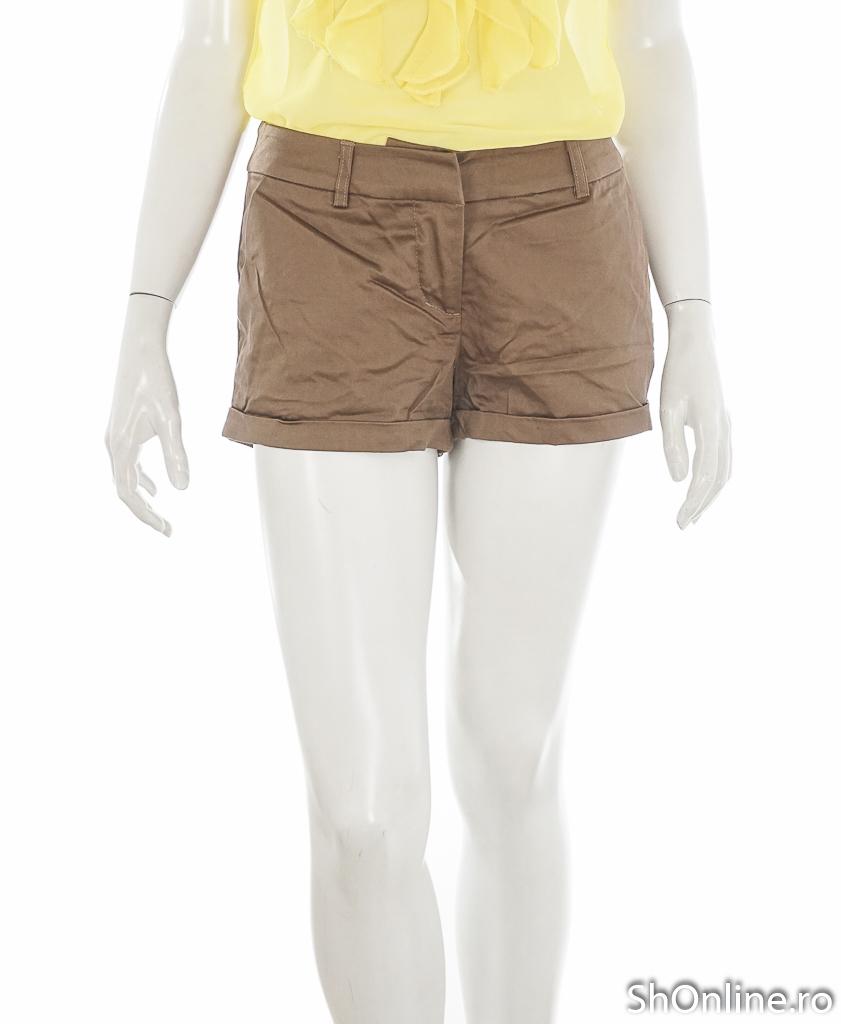 Imagine Bermude damă Vero Moda mărimea 34