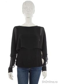 Imagine Bluză damă Zara Woman mărimea S/M